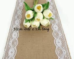 wedding arch ebay au wedding centrepieces etsy au