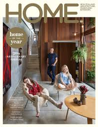 new zealand s home of the year for 2015 cover