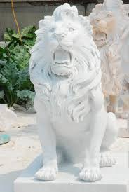 lions statues for sale outdoor lion statues for sale yl d294 buy