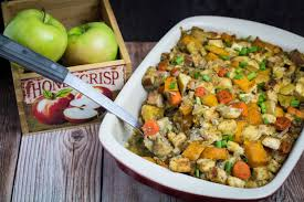root vegetable gluten free dishing delish