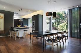 bulthaup cape town kitchens about us