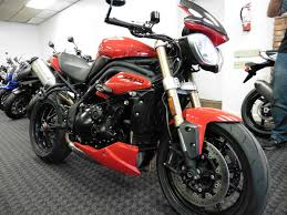 page 5 new u0026 used triumph motorcycles for sale new u0026 used