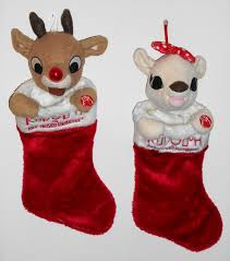 62 best rudolph the nosed reindeer collectibles images on