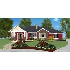 Home Designer Architectural Review  Top Ten Reviews Inside - Home designer reviews