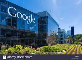 99 ideas head office google on vouum com
