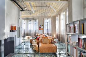casa cor rio 2015 lab lz by gt by giselle taranto architecture