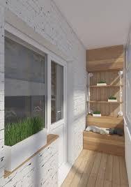 Wohnzimmer 20 Qm Einrichten Kleine Wohnung Einrichten 6 Clevere Wohnideen Für 30 Qm