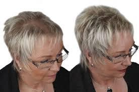 Frisuren D Ne Haare Frau by Schütthaar Gegen Haarausfall Dünnes Haar Und Kahle Stellen