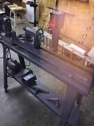 best 25 delta wood lathe ideas on pinterest wood turning