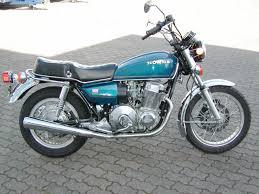 honda 750 honda cb750 four u0027hondamatic u0027 sayonara cycles