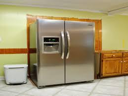 top of fridge storage above fridge cabinet ideas above refrigerator storage refrigerator