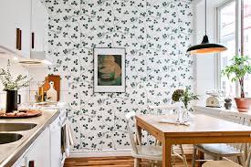 Scandinav by șic Scandinav într Un Apartament De Numai 49 M Jurnal De Design