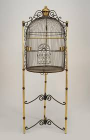177 best bird cages images on pinterest bird cages bamboo and