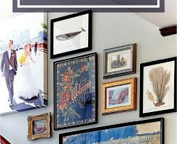 hang poster without frame best way to hang posters stunning best way to put up posters