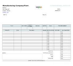 sample invoice no vat free invoice template