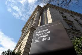 irs knowingly rehired tax cheats other employees with