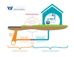 Water Challenge Steps General Faqs Gcww