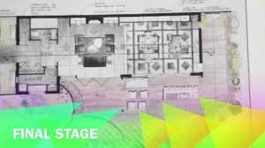 interior design career youtube