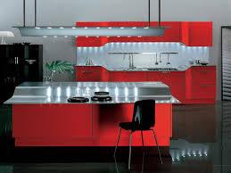 red kitchen designs 1 kitchen red kitchen design and design your