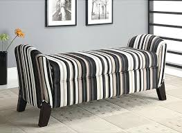 Ottoman Bedroom Furniture Ottoman Bedroom Storage Bedroom Furniture Sets Glider Leather With