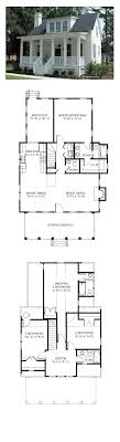 1000 ideas about mansion floor plans on pinterest home design 1000 ideas about tiny house plans on pinterest houses