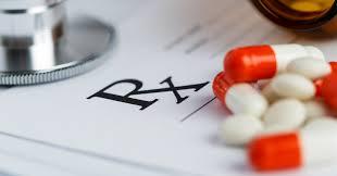 Clinical Pharmacist Resume Pharmacist Duties Resume Cv Cover Letter