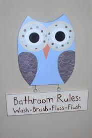 Owl Decor Owl Bathroom Decor Kassatex Bath Accessories Merry Meadow
