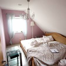 Ideen Schlafzimmer Dach Gemütliche Innenarchitektur Schlafzimmer Unter Dachschräge