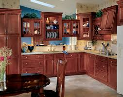solid wood u0026 custom kitchen cabinets bucks county u0026 doylestown pa