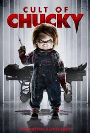 Telecharger Film Chucky 6 Gratuit | cult of chucky 2017 rotten tomatoes