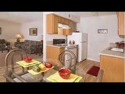 sonoma village apartments mesa az youtube