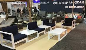 Interior Design Show Las Vegas Trade Shows U2014 Feruci