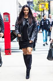 celebrity style roundup fall boots erica wark erica on fashion