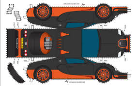 bugatti car drawing bugatti miniature models