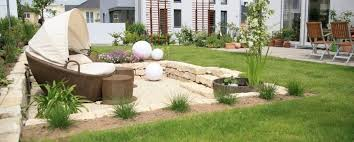All About Landscaping by All About Landscape Design Dizainall Com