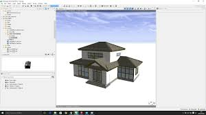 urgent exporting to dae leaves an unkown shade sketchup