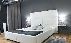 chambre gris taupe chambre grise et taupe deco gris et taupe peinture couleur gris