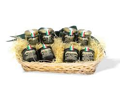 high end gift baskets send your loved one a high end luxury truffle gift basket