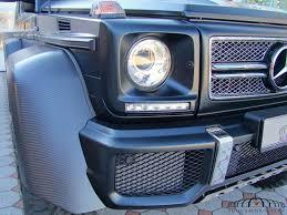 mercedes benz g class 6x6 interior mercedes benz g 63 amg 6x6 suv auto salon singen