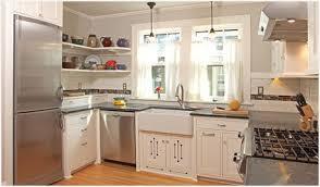 Kitchen Design Houzz Small Square Kitchen Design Ideas Elegantly Inoochi