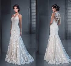 panina wedding dresses pnina tornai mermaid lace wedding dresses 2017 sheer