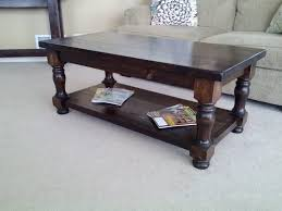 West Elm Coffee Table Coffee Tables Attractive Wood Coffee Table Legs Marvelous On
