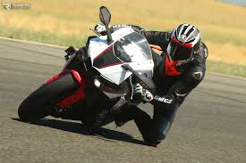 motorcycle racing gear motorcycle buyer u0027s guide parts gear reviews and unbiased information