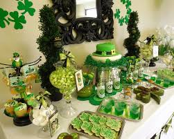 best 25 lucky the leprechaun ideas on pinterest shabby chic 1st