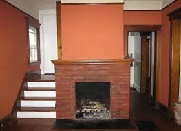 29 best oak trim images on pinterest for the home oak trim and