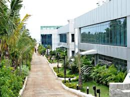 best price on jade beach resort in chennai reviews