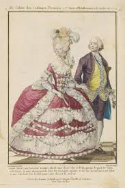 robe mariã e chetre 130 best 1770 s images on 18th century fashion 18th
