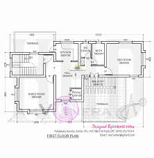 gothic mansion floor plans oakmont luxury gold course house floor plan plans with pools