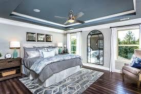light gray walls cozy blue gray walls images master bedroom with light gray walls