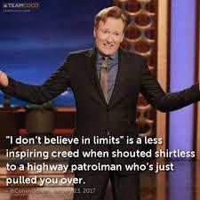 I Don T Believe You Meme - joke i don t believe in limits is a less inspiring